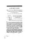 Illustration de la page V.-A.-F. de Marguerit provenant de Wikipedia