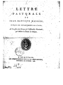Image from Gallica about Jean-Baptiste Massieu (1743-1818)