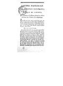 Bildung aus Gallica über Jean Danglars (1739-1814)