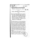 Illustration de la page Jean-Antoine Maudru (1748-1820) provenant de Wikipedia