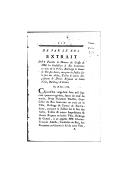 Illustration de la page Jobard (greffier en chef du bailliage de Bar-sur-Seine, 17..-18..?) provenant de Wikipedia