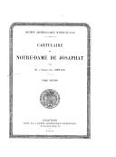 Illustration de la page Charles Métais (1855-1912) provenant de Wikipedia
