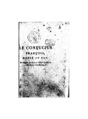 """Illustration de la page L' Auteur du """"Grand coup de filet des États généraux"""" provenant de Wikipedia"""