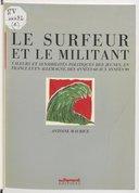 Illustration de la page Antoine Maurice provenant de Wikipedia