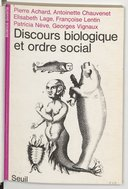 Illustration de la page Pierre Achard (1942-1997) provenant de Wikipedia