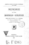Illustration de la page Pierre Lucciana (1832-1909) provenant de Wikipedia