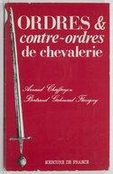 Image from Gallica about Arnaud Chaffanjon (1929-1992)