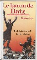 Image from Gallica about Jean de Batz (1754-1822)