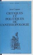 Image from Gallica about Anthropologie -- Méthodologie