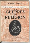 Illustration de la page Aimon-Marie Roguet (1906-1991) provenant de Wikipedia