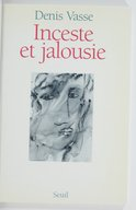 Image from Gallica about Jalousie