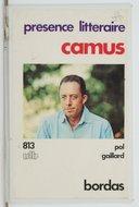 Image from Gallica about Pol Gaillard (1916-1983)
