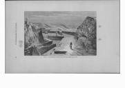 Ilios, ville et pays des Troyens : résultat des fouilles sur l'emplacement de Troie et des explorations faites en Troade de 1871 a 1882  H. Schliemann. 1885