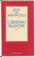 Illustration de la page Jean de Baroncelli (1914-1998) provenant de Wikipedia