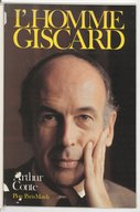 Image from Gallica about Valéry Giscard d'Estaing