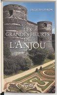 Illustration de la page Jacques Levron (1906-2004) provenant de Wikipedia
