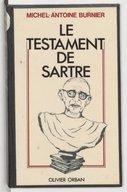Illustration de la page Michel-Antoine Burnier (1942-2013) provenant de Wikipedia