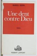 Illustration de la page Marcel Godin (1932-2008) provenant de Wikipedia