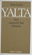 Illustration de la page Jean Laloy (1912-1994) provenant de Wikipedia