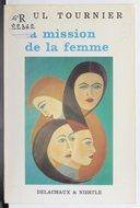 Illustration de la page Paul Tournier (1898-1986) provenant de Wikipedia