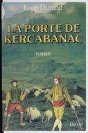 Illustration de la page Loup Durand (1933-1995) provenant de Wikipedia