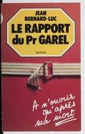 Bildung aus Gallica über Jean Bernard-Luc (1909-1985)