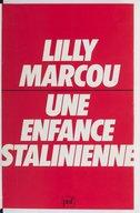 Illustration de la page Lilly Marcou provenant de Wikipedia