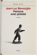 Illustration de la page Jean-Luc Benoziglio (1941-2013) provenant de Wikipedia