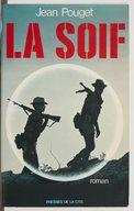 Illustration de la page Jean Pouget (1920-2007) provenant de Wikipedia