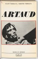 Bildung aus Gallica über Alain Virmaux (1928-2012)