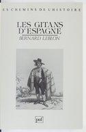 Image from Gallica about Bernard Leblon