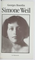 Image from Gallica about Simone Weil (1909-1943)