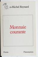 Illustration de la page Jean-Michel Reynard (1950-2003) provenant de Wikipedia