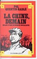Illustration de la page Pol Quentin (1916-2011) provenant de Wikipedia