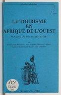 Illustration de la page Jean-Louis Boutillier provenant de Wikipedia