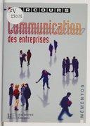 Illustration de la page Serge-Henri Saint-Michel provenant de Wikipedia