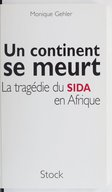 Image from Gallica about Sida