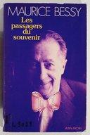 Illustration de la page Maurice Bessy (1910-1993) provenant de Wikipedia
