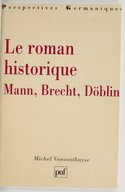 Image from Gallica about Bertolt Brecht (1898-1956)