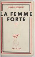 Illustration de la page Robert Margerit (1910-1988) provenant de Wikipedia