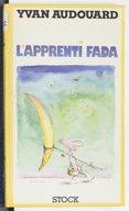 Illustration de la page Yvan Audouard (1914-2004) provenant de Wikipedia