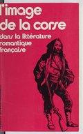 Image from Gallica about Romantisme (mouvement littéraire)