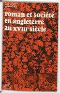 Bildung aus Gallica über Maurice Lévy (1929-2012)