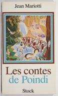 Illustration de la page Jean Mariotti (1901-1975) provenant de Wikipedia