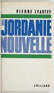 Illustration de la page Pierre Lyautey (1893-1976) provenant de Wikipedia