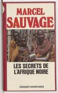 Illustration de la page Marcel Sauvage (1895-1988) provenant de Wikipedia