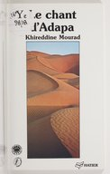 Illustration de la page Khireddine Mourad provenant de Wikipedia