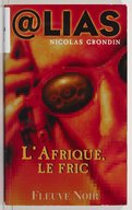 Illustration de la page Nicolas Grondin provenant de Wikipedia