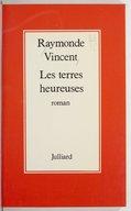 Illustration de la page Raymonde Vincent (1908-1985) provenant de Wikipedia