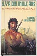 Bildung aus Gallica über Claude Vermorel (1906-2001)